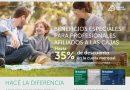 Beneficios en planes Aca Salud para Profesionales- Convenio Caja de Médicos y Bioquímcos de Entre Ríos