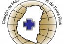 Acerca de las obligaciones colegiales del CMVER en la emergencia sanitaria