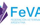 Pedido de FEVA al Presidente de la Nación ante la pandemia de COVID-19