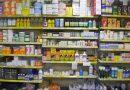 Senasa crea un programa para controlar la venta online de productos veterinarios