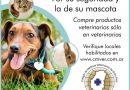 #Comunicamos: Campaña de concientización